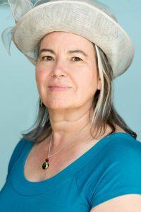 Anne Meixner PhD